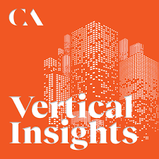 Vertical Insights