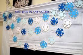 decor white blue theme