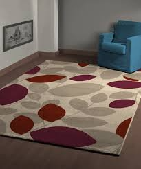 room carpet trends tiles