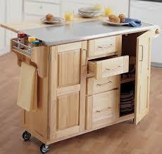 build kitchen island sink: kitchen how to build kitchen islands grill griddle pans