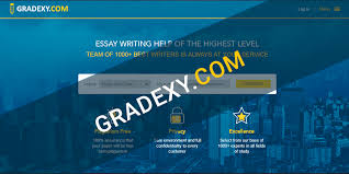 hire essay writer online   save your time at gradexycom if you employ custom essay writers online at gradexycom   you make the right choice