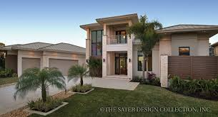 Best Selling Two Story House Plans   Sater Design CollectionBest Selling Two Story Home Plans  The Sater Design Collection features an array of styles and sizes of luxury home plans  some of the most popular being