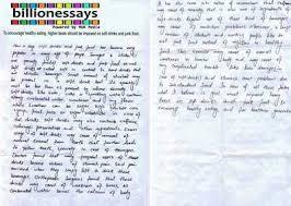healthy foods essay essays on food food additives essay model answer junk food essay in hindi  will