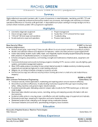 professional base security officer templates to showcase your resume templates base security officer