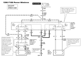 96 f150 wiring diagram 96 image wiring diagram wiring diagram 2002 f150 ford truck the wiring diagram on 96 f150 wiring diagram