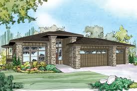 Prairie Home Plans   Smalltowndjs comAmazing Prairie Home Plans   Prairie Style Homes House Plans