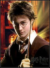 Image result for images of Harry Potter
