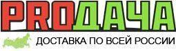 <b>Газонокосилки электрические</b> купить в Москве, цена ...