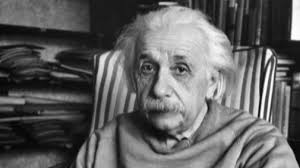 Image result for albert einstein image