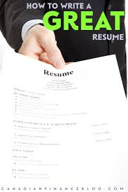 writing resume past or present tense resume writing past tense or