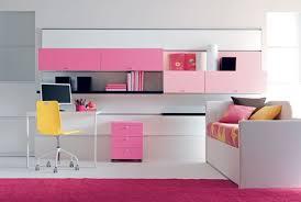 charming furniture shop affordable home kids bedroom with desk design room charming kids desk