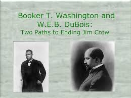 web dubois vs booker t washington essay essay service web dubois vs booker t washington essay