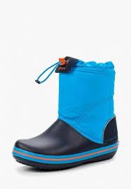<b>Crocs</b> — купить в интернет-магазине Ламода