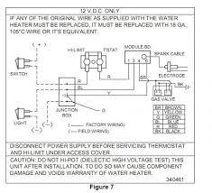 electric hot water tank wiring diagram electric electric hot water heater wiring diagram diagram on electric hot water tank wiring diagram