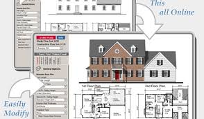 Make Your Own Home Design Plans  Design Your Own HomeDesigning Your Own House Plan