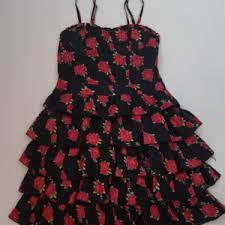 Летние <b>платья</b>, <b>сарафаны</b> – Интернет-магазин одежды секонд ...
