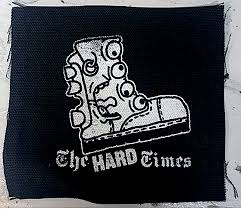 The Hard Times Gets Serious (Not!) With <b>New Punk</b> Book - LA Weekly