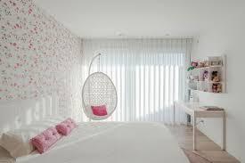 wallpaper girls bedroom teenage girl