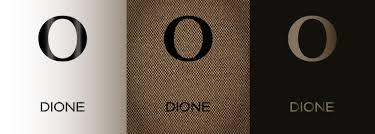 dione new identity for a professional association design dione dione <br> new identity for a professional association