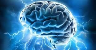Imagini pentru Cum sa-ti detoxifici creierul