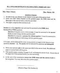 buy original essay how to pick good up definition essay topics 247 essay help