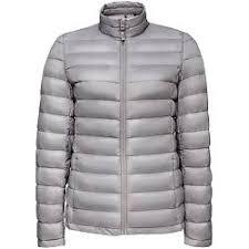 <b>Куртка женская WILSON WOMEN</b> серая, размер M купить: цена ...