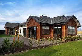 Builders of Luxury Homes   House Plans   Landmark NZAbel Tasman bedroom home design Landmark Homes builders nz