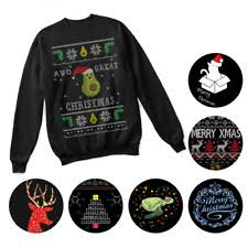 <b>Ugly Christmas</b> Sweaters products for sale | eBay