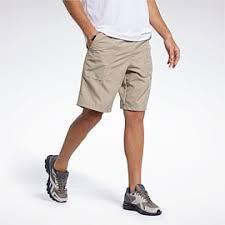 Shop <b>Men's</b> Sportswear <b>Shorts</b> Online   Stirling <b>Sports</b>
