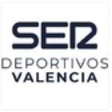 Podcast Radio Valencia SER