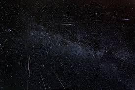 NASA TV to Host Perseid Meteor Shower Program | NASA