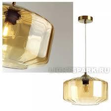 <b>Светильник</b> подвесной <b>Odeon light</b> BINGA <b>4747/1</b> купить в Москве ...