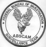 「ABSCAM」の画像検索結果