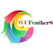 WCFeatherS (WCFeatherS) on Pinterest