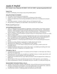 10 accounts payable specialist resume sample writing resume account payable associate cover letter