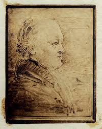 blake s the clod the pebble innocence vs experience writework william blake s portrait in profile added later to songs of innocence and experience
