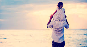 Reasons to Date a Single Dad   eHarmony Dating Advice Site eHarmony single dad