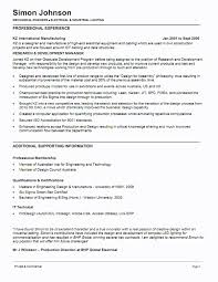 example mechanical 2a gif engineering resume examples for students