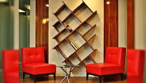 rsqr being a team of qualified architects and designers is a group which aims for excellence and does not believe in compromising rather we work on the architect office interior design