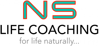 ns life coaching if it makes you angry it must be true nslifecoaching