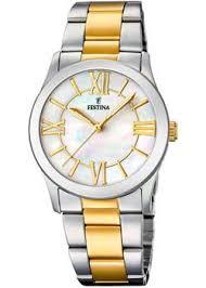 <b>Festina Часы 20231.1</b>. <b>Коллекция</b> Lady Elegant | www.gt-a.ru