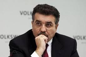 Francisco Javier García Sanz, empresario español ligado al mundo de la automoción, es desde 2009 el ... - Francisco-Javier-Garcia-Sanz-p_54398755664_54115221152_960_640