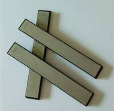 Купите 5mm whetstone онлайн в приложении AliExpress ...