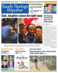 brookhaven reporter by reporter newspapers issuu