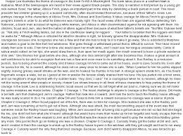writing to kill a mockingbird essay questions  to kill a        questions for sample to kill a mocking bird essays