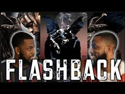 "<b>travis scott</b> ""<b>birds</b> in the trap sing mcknight"" 