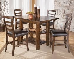 ashley furniture kitchen tables: affordable ashley furniture dining room sets ideas feats beige