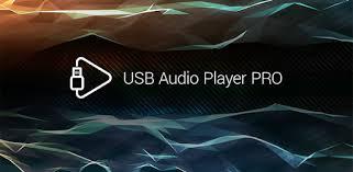 USB <b>Audio</b> Player PRO - Apps on Google Play