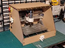 Upgrade Your CNC: <b>8</b> Steps (with Pictures)