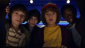 '<b>Stranger Things</b>' Season <b>2</b> Ending Explained: Duffer Brothers finale ...